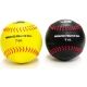 SKLZ Weighted Baseballs 2-pack - SKLZ Baseball Skills Equipment