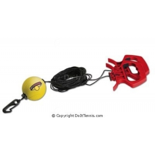 SKLZ Zip-N-Hit Youth