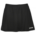 Babolat Girls' Match Core Skort (Black) - MAP Products