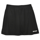 Babolat Women's Match Core Skort (Black) - MAP Products