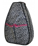 40 Love Courture Slither Sophie Backpack - 40 Love Courture Tennis Bags