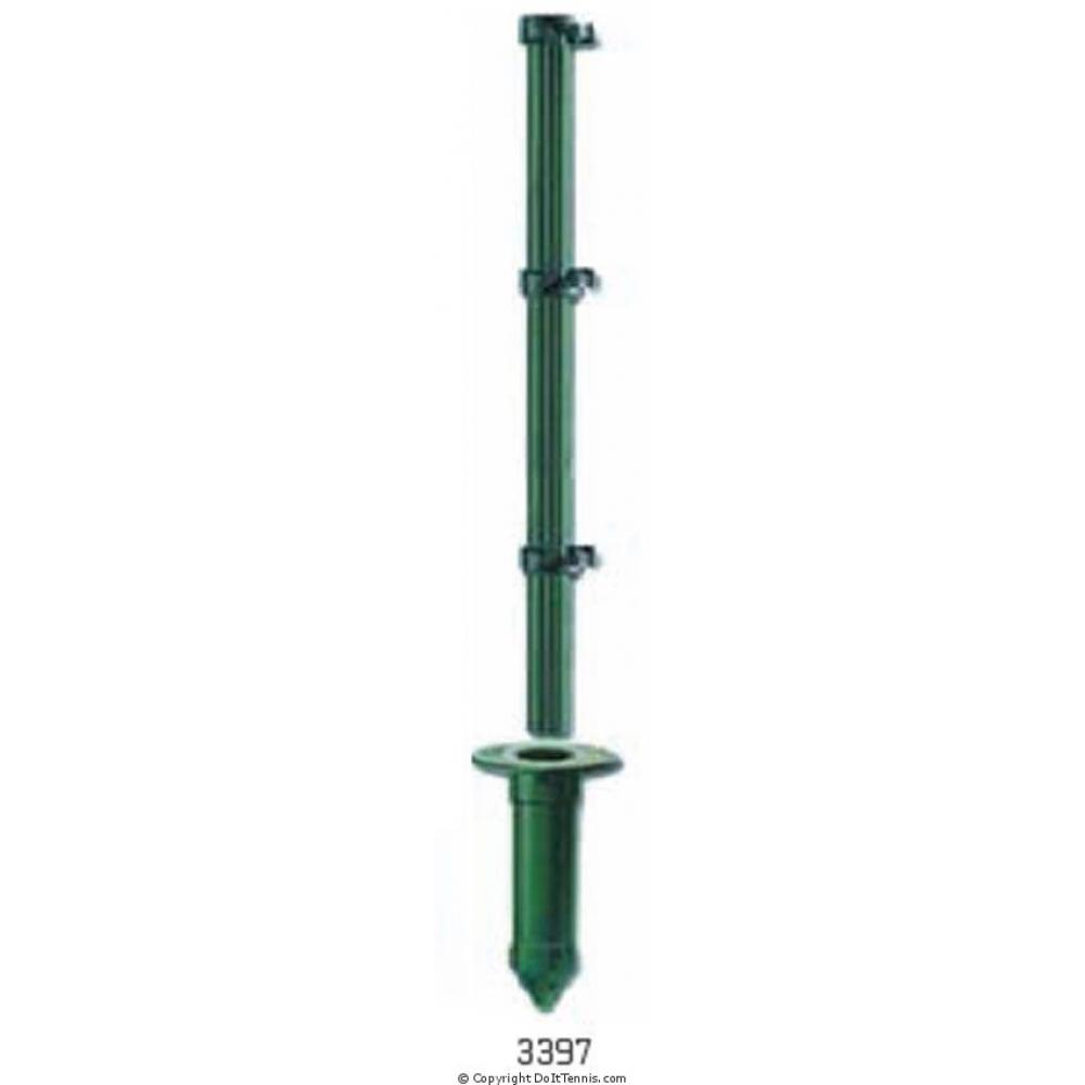 Smartpole Fencing Installation Set w/ Sockets #3397