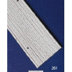 Soft Court Line Tapes - Courtmaster Tennis Court Maintenance Tennis Equipment