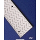 Soft Court Line Tapes - Clay Court