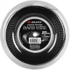 Solinco Barb Wire 17g (Reel) - Tennis String Reels