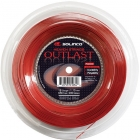 Solinco Outlast 17g (Reel) - Solinco Tennis String