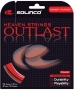 Solinco Outlast 18g (Set) - Solinco Polyester String