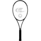 Solinco Pro 10 Tennis Racquet - Solinco