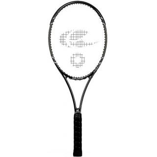 Solinco Pro 10 Tennis Racquet