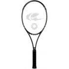 Solinco Pro 10x Tennis Racquet -