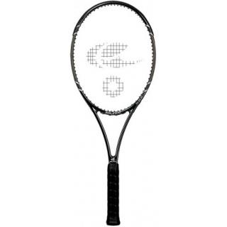 Solinco Pro 10x Tennis Racquet