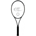 Solinco Pro 8 Tennis Racquet - Solinco Racquets