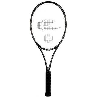 Solinco Pro 8 Tennis Racquet