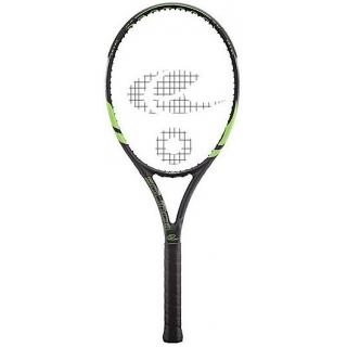 Solinco Protocol 285 Tennis Racquet