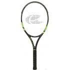 Solinco Protocol 300 Tennis Racquet (Used) - Used Racquets