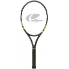 Solinco Protocol 325 Tennis Racquet  -