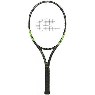 Solinco Protocol 325 Tennis Racquet