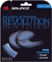 Solinco Revolution 16L (Set) - Solinco Polyester String