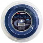 Solinco Revolution 18g (Reel) - Solinco Tennis String