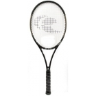 Solinco Tour 8 Tennis Racquet (Used) - Used Racquets