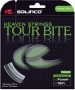 Solinco Tour Bite 16L (Set) - Solinco Polyester String