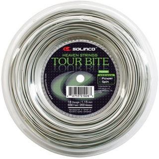 Solinco Tour Bite 16g (Reel)