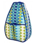 40 Love Courture Bubbles Sophi Tennis Backpack - 40 Love Courture Tennis Bags