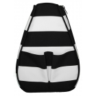 40 Love Courture Cabana Sophie Backpack - Designer Tennis Backpacks