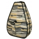 40 Love Courture Planx Sophi Tennis Backpack - 40 Love Courture Tennis Bags