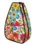 40 Love Courture Wildflower Sophi Tennis Backpack - 40 Love Courture Sophi Tennis Backpack