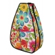 40 Love Courture Wildflower Sophi Tennis Backpack - 40 Love Courture Tennis Bags