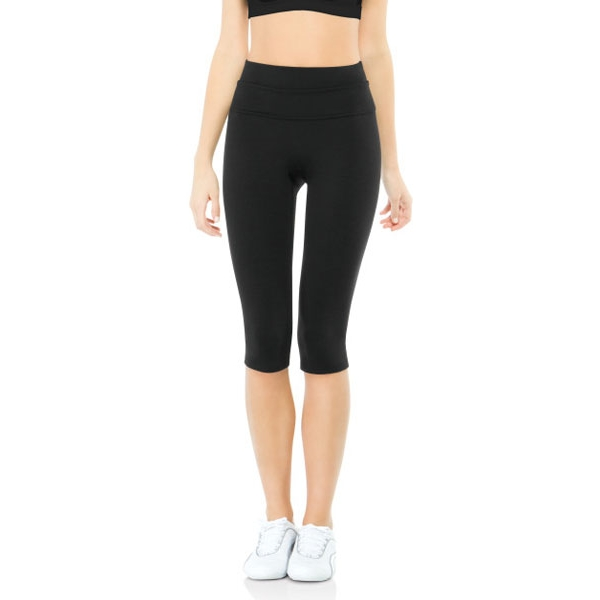 SPANX Active Power Knee Pant
