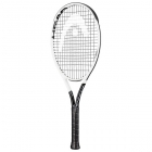 Head Graphene 360+ Speed Jr. 26 Tennis Racquet - Head Tennis Racquets