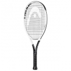 Head Graphene 360+ Speed Jr.25 Tennis Racquet - Head Tennis Racquets