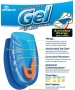Spenco Performance Gel Arch Cushion 3/4 Length - Spenco Training