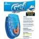 Spenco Performance Gel Arch Cushion 3/4 Length - Spenco