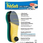 Spenco Polysorb Cross Trainer Max Cushioning - Training Showcase