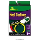 Spenco RX Heel Cushions - Spenco