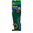 Spenco RX Orthotic Arch Supports 3/4 Length - Training Equipment