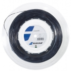 Babolat SG Spiraltek 16g Tennis String (Reel) - Tennis String Type