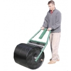 Split Hand Roller - Gamma Tennis Court Accessories & Maintenance Tennis Equipment