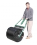 Split Hand Roller - Gamma Tennis Equipment