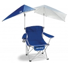 Sport-Brella Chair - SKLZ Training