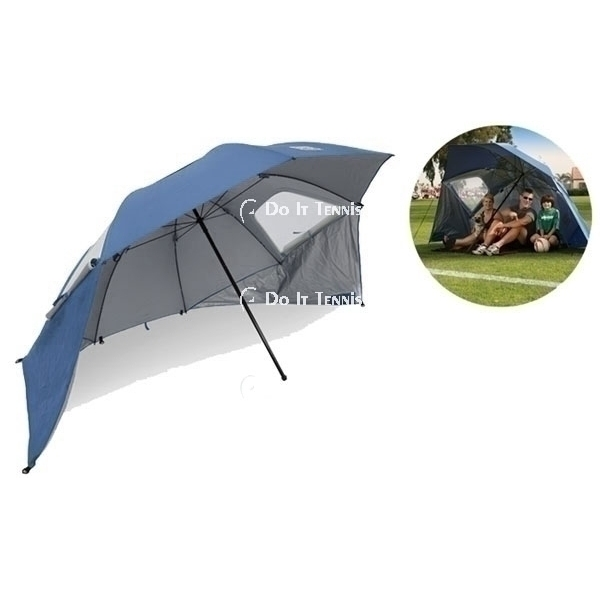 Sport-Brella Sports Sunshade Umbrella