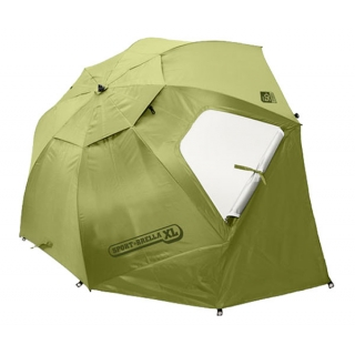 Sport-Brella XL Sports Sunshade Umbrella
