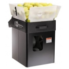 Sports Tutor Shotmaker Mini Deluxe Tennis Ball Machine - Shop the Best Selection of Tennis Court Equipment
