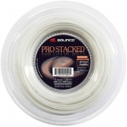 Solinco Pro Stacked 16L Tennis String (Reel) - Synthetic Gut Tennis String Reels