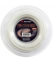 Solinco Pro Stacked 16L Tennis String (Reel) - Solinco Tennis String