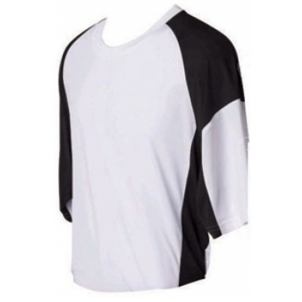 SSI Men's Garvin Performance Shirt (Black)