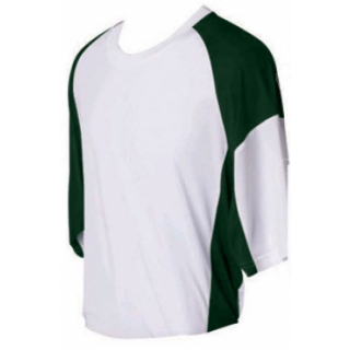 SSI Men's Garvin Performance Shirt (Pine) CLOSEOUT